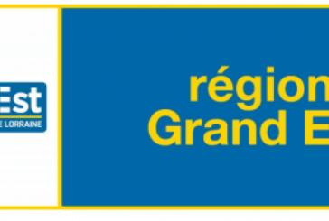 Dites adieu aux panneaux «Région Lorraine», ou pas.