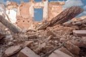 Jour de colère à Metz : un rassemblement en soutien au peuple syrien