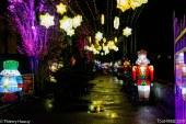 Metz : plus quelques jours pour (re)découvrir le Sentier des lanternes