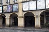 Dernière séance pour le cinéma Palace à Metz, avant 6 mois de travaux