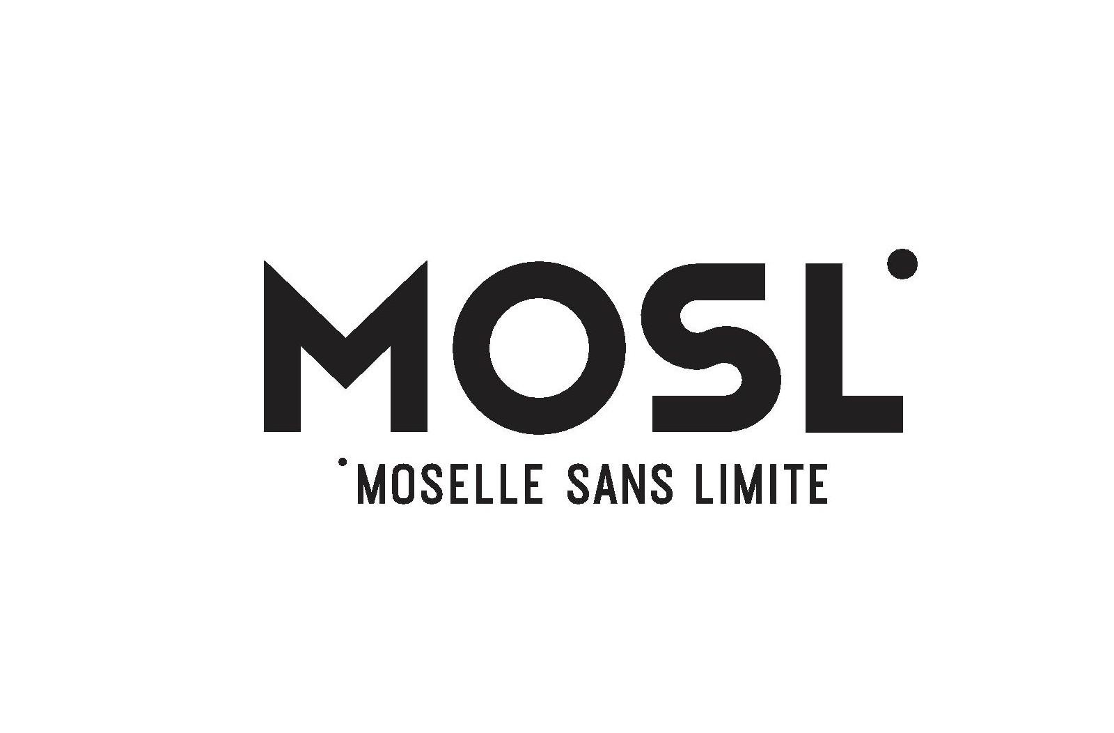 La Moselle lance MOSL, sa marque de territoire (vidéo)