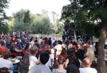 Photo of Montigny-Jardins 2019 : un mois de concerts et de spectacles gratuits