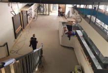 Photo of Cinéma d'art & essai à Metz : ouverture le 30 août, avec des objectifs clairs