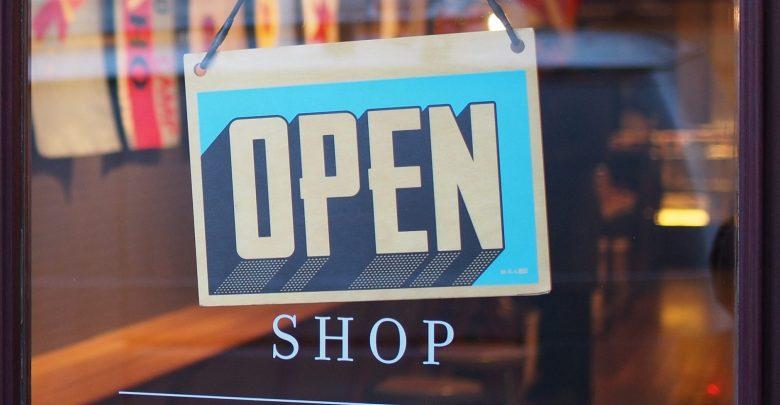 Photo of Metz : les commerces, exceptionnellement, ouverts le 8 mai