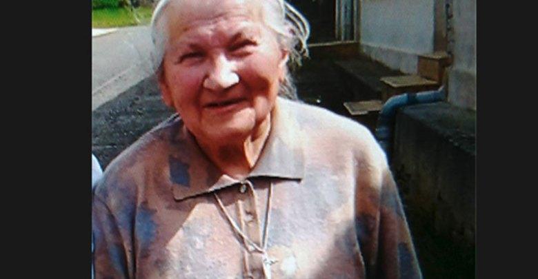 Photo of Une femme de 82 ans portée disparue en Moselle : appel à témoins