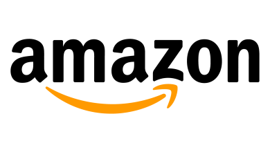 Photo of Centre logistique à Frescaty : Amazon a signé