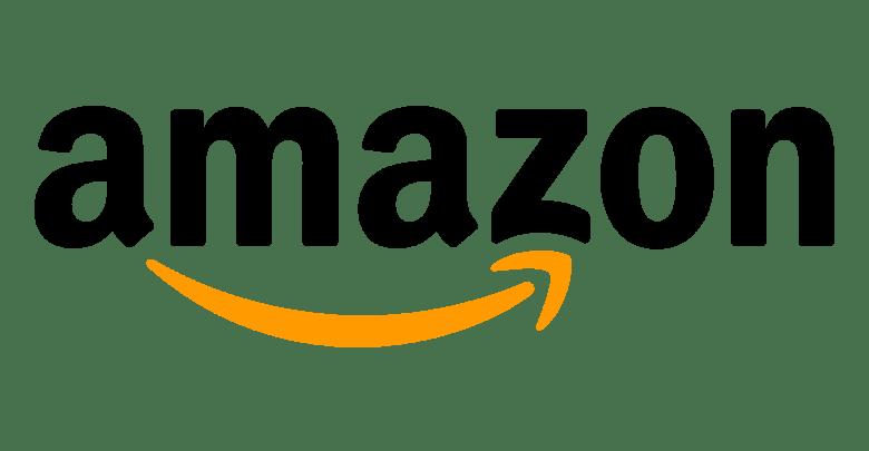 Photo of Centre logistique à Frescaty : Amazon a signé