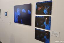 Photo of Expo photos : l'archéologie vue par de jeunes artistes, au Musée de la Cour d'Or à Metz