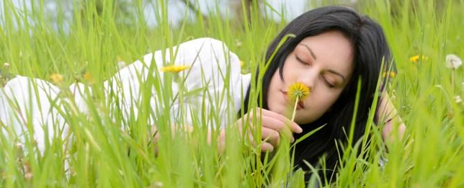 Les 15 bienfaits du nettoyage nasale