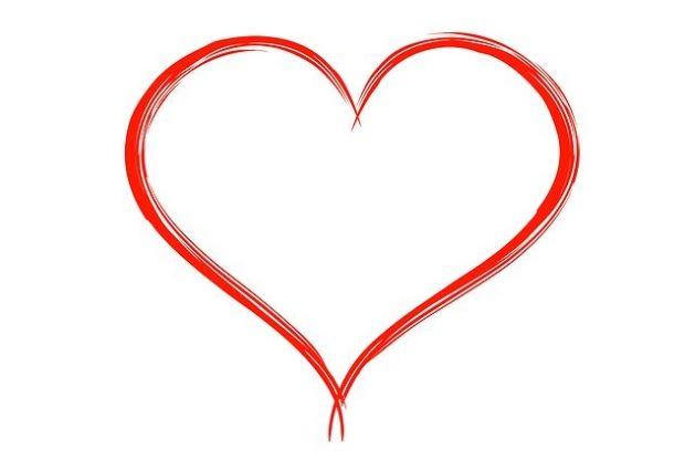 Ne cherchez plus l'amour, faites en sorte que ce soit lui qui vous trouve !