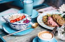 Где поесть в Гааге: 6 модных ресторанов