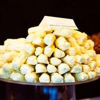 Почему бельгийский шоколад вкуснейший в мире