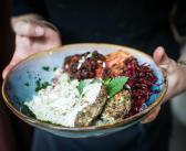 6 мест, где можно вкусно и недорого поесть в Генте