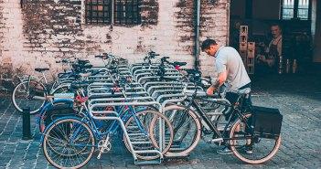 Экскурсии из Брюгге: 8 идей, куда можно съездить