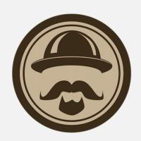 Movember  - No-shave november