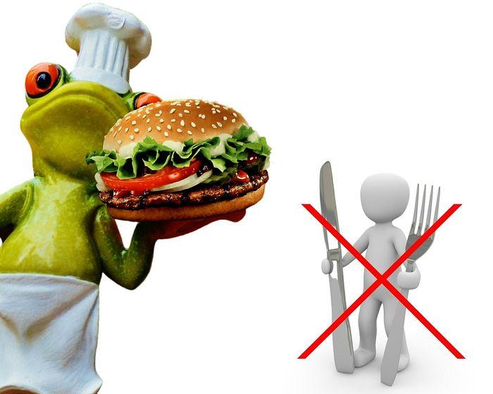 fast-food-1218817_1280