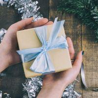24 idées cadeaux pour l'homme