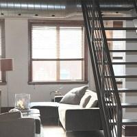 vider un appartement