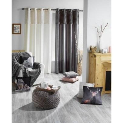 rideaux-a-oeillets-himalaya-plusieurs-coloris