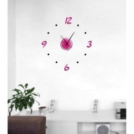 horloge-classique-a-personnaliser