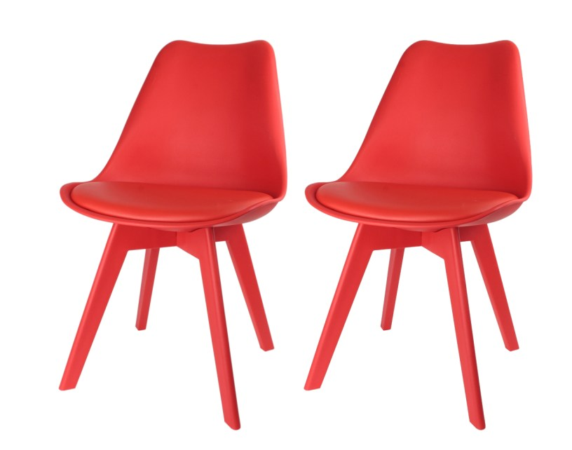 chaise-full-rouge