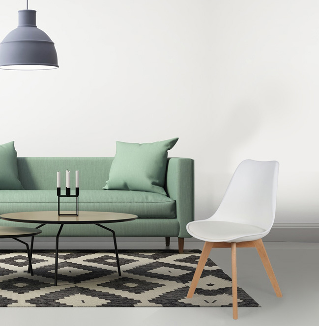 chaise-scandinave-blanche-situation-2