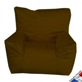fauteuil-enfant-chocolat-pouf-enfant