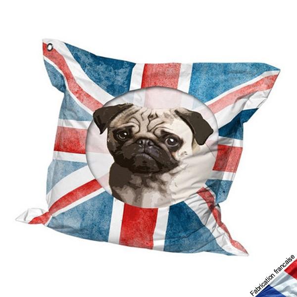 pouf-geant-london-dog