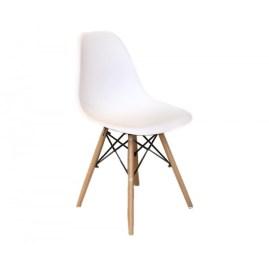 lot-de-2-chaises-cosy-blanc