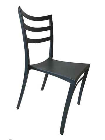 Chair2015-Black-4