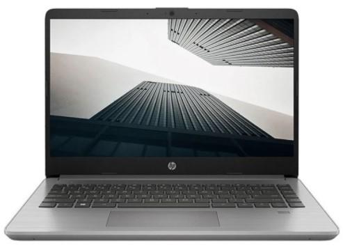 """Laptop HP i3 Ram 4GB SSD 512GB 14"""" 340s G7 224L1PA"""