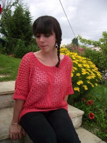Photo 4 (3)