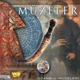 Carte pass musée istanbul