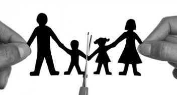 1 couple sur 5 divorce En Turquie