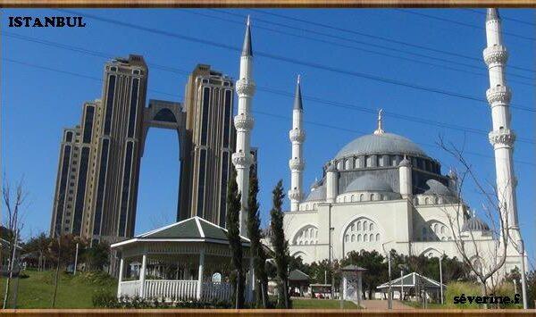 istanbul-5-copy