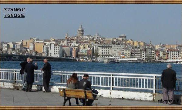 istanbul1-copy
