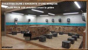toilettes-dune-mosquee-300x172