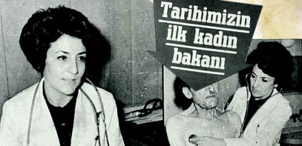 Turkan-Akyol