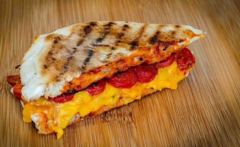steet-food-toast-istanbul