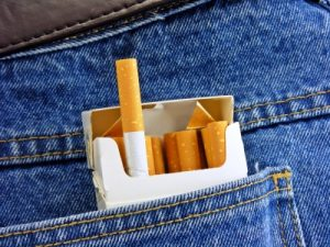 fumer-impuissant
