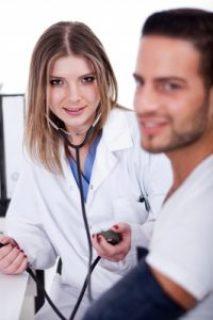 L'hypertension-et-troubles-erection