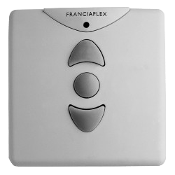Telecommande Well Com Franciaflex France Fermetures