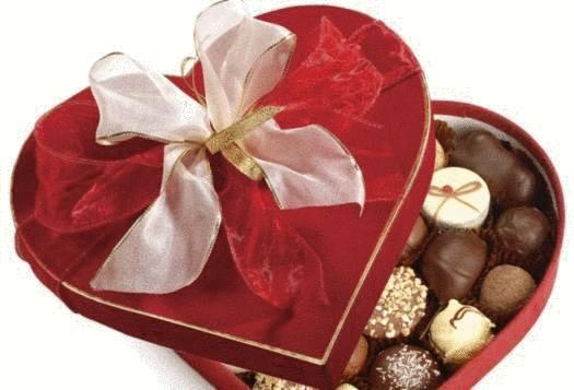 Quel Cadeau Apporter Tout Pratique