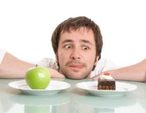 Les 3 Aliments à problème que vous devez éradiquer immédiatement de votre régime alimentaire
