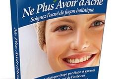 Y a-t-il un traitement naturel de l'acné qui fonctionne ?
