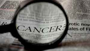 Spin Doctors - How the Media Reports on Medicine