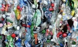 Pourquoi le bisphénol A (BPA) n'a-t-il pas été complètement banni?