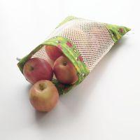 Emballages - Sacs à Vrac - Marrons d'Automne