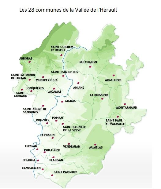 les-28-communes-de-la-vallee-de-lherault