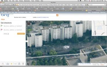anne1_map